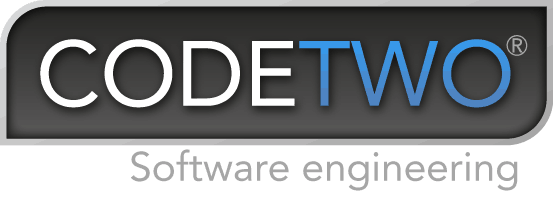 Image result for codetwo logo